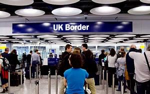 Benefitting Indian students: UK to extend work visas for foreign students by 2 years