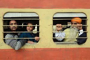 Central Railway to run special trains to Nagpur, Gorakhpur for Holi