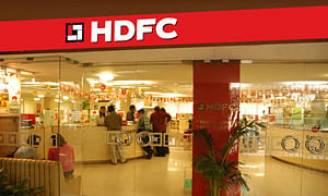 No risks to consumption story yet, says HDFC Bank