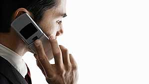 Telecom erupts in a war of words amid Trai's review of call connect rates