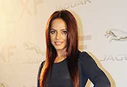 Don't want to dilute my moment of glory: Neetu