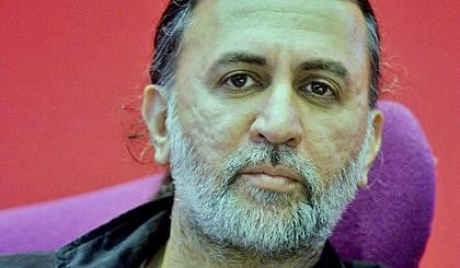 Goa Police to probe allegations against Tehelka editor