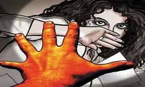 Minor forced to consume liquor, gangraped in Pandharpur