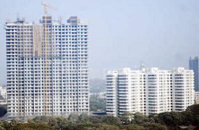 Realtors seek loan restructuring; tax sops in upcoming Budget