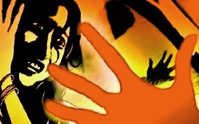 Indore: Minor girl raped by youth