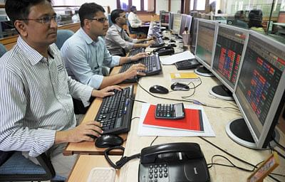 Excel Ind shares climb 16% on board nod for share buyback