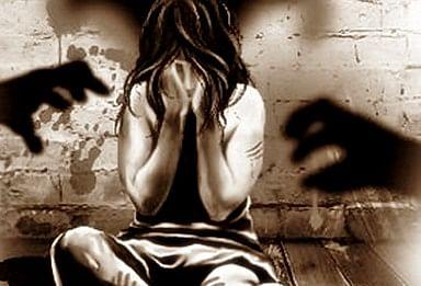 Rajasthan: Girl raped, filmed, blackmailed; case filed