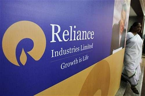 Reliance Defence gets Reserve Bank nod to exit CDR