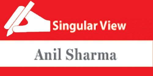 CBI judge not judging Manmohan Singh kindly