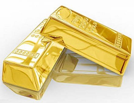 Gold ETF assets jump to Rs 5000 crore