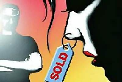 Sex trade thrives in Bhayandar