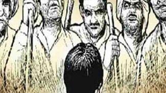 Pak Hindu student raped, killed: Autopsy report