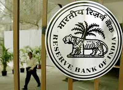 Policy rate unlikely to change  till fiscal-end, says a Report
