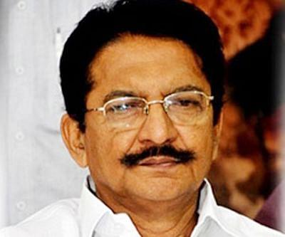 'Navshakti Sanmansandhya' on September 26