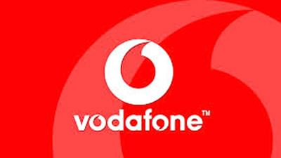 Vodafone issues ultimatum to Indian government: UK media