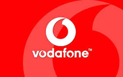 Vodafone users lash out at bad network
