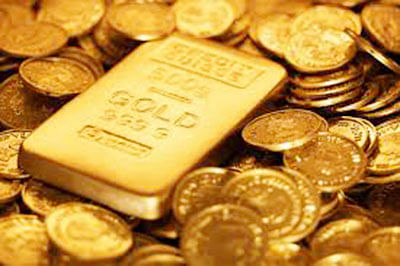 Gold demand will rise, says WGC