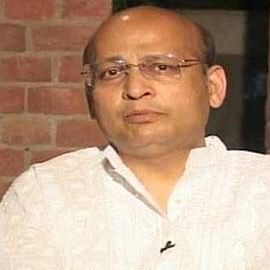 V G Siddhartha: Modi betrayed people who voted for hassle-free economy, says Singhvi