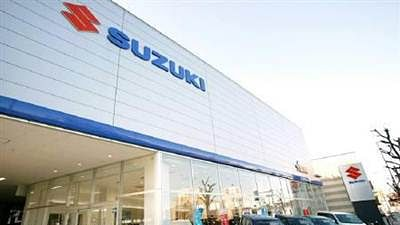 India's largest carmaker Maruti Suzuki cuts production