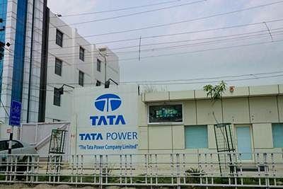 UK govt ready to buy 25% stake in Tata Steel plants