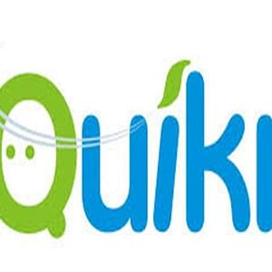 Beware of fraudsters on OLX, Quikr
