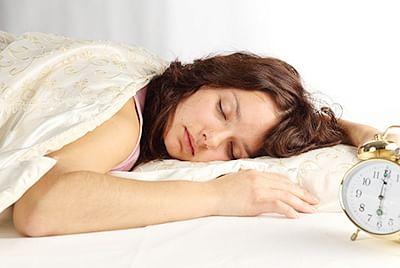 Poor sleep linked to pain, depression in patients having osteo-arthritis