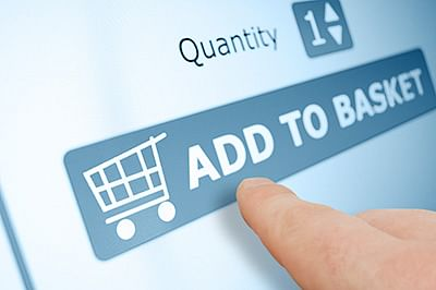Economic Slowdown: E-commerce platforms aim to focus on tier 2 and 3 cities to double sales