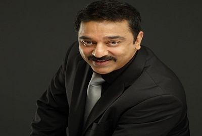 When Kamal Haasan, Trisha exchanged blows
