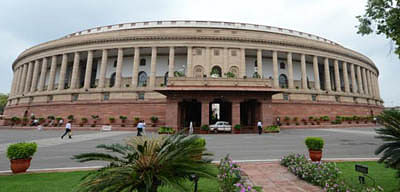 Winter Session Updates: RS speaker denies Congress permission to talk about Electoral Bonds issue