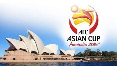 Hosts Australia enter quarters of Asian Cup football