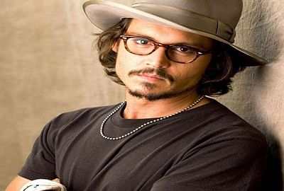 Donald Trump victory would be the end of the Presidency: Depp