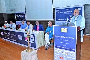 6th Higher Education Forum: The difference in 'being different'