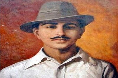Will pave way for declassification of other freedom fighters too: Bhagat Singh's nephew