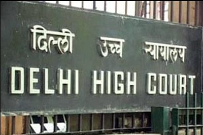 HC reserves order on PIL on call drop issue