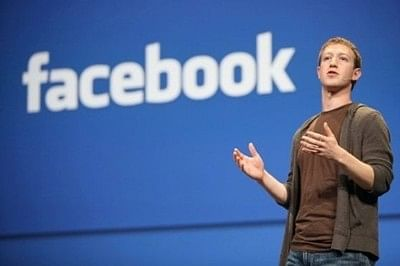 Mark Zuckerberg rejects Indian claims of Internet.org being against net neutrality