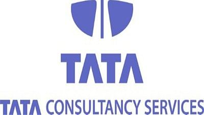 TCS, Wipro in fray to manage Irdai's BAP