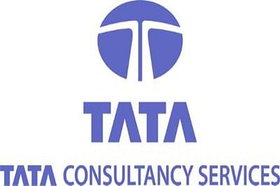 TCS to set up centre on intelligent systems at IIIT Hyderabad