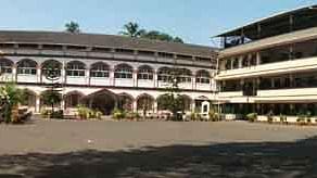 Schools, colleges in Ghaziabad, Noida shut till Monday