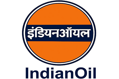 Indian Oil board clears Rs 27K cr refinery plan
