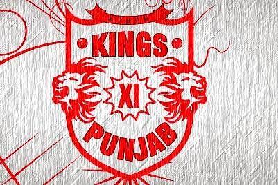 Kings XI Punjab enter IPL-8 with 20 sponsors, partners