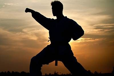 The Ten Best Places to Learn Martial Arts in Mumbai