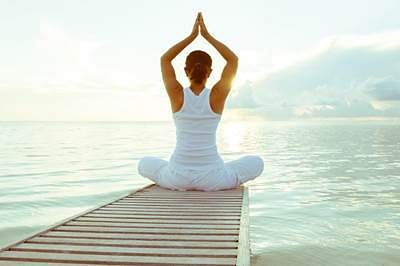 5 Ways You Can Use Meditation To Boost Your IQ