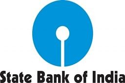 State Bank of India commits itself to financial inclusion