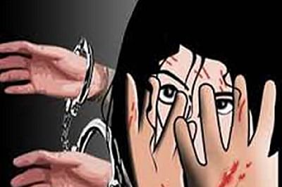 18-year-old girl shot dead, another injured in college hostel