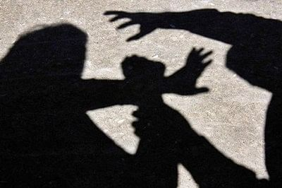 Mumbai: Cops didn't help after groping incident, alleges Bandra woman