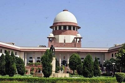 SC asks Centre to update National Policy on Older Persons