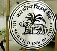Reserve Bank amends capital recognition rules;  35k-cr unlocked for PSBs