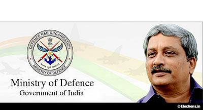 Defence raises Rs 500 cr  bill for flood relief in J-K