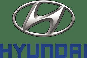 Hyundai sales down 1.23% at 44,230 units in Jan
