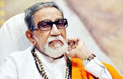 HC irked over man seeking details of Thackeray dispute case